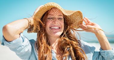 Perfecting Your Summer Skincare Routine: 6 Tips to Take Care of Your Skin This Summer