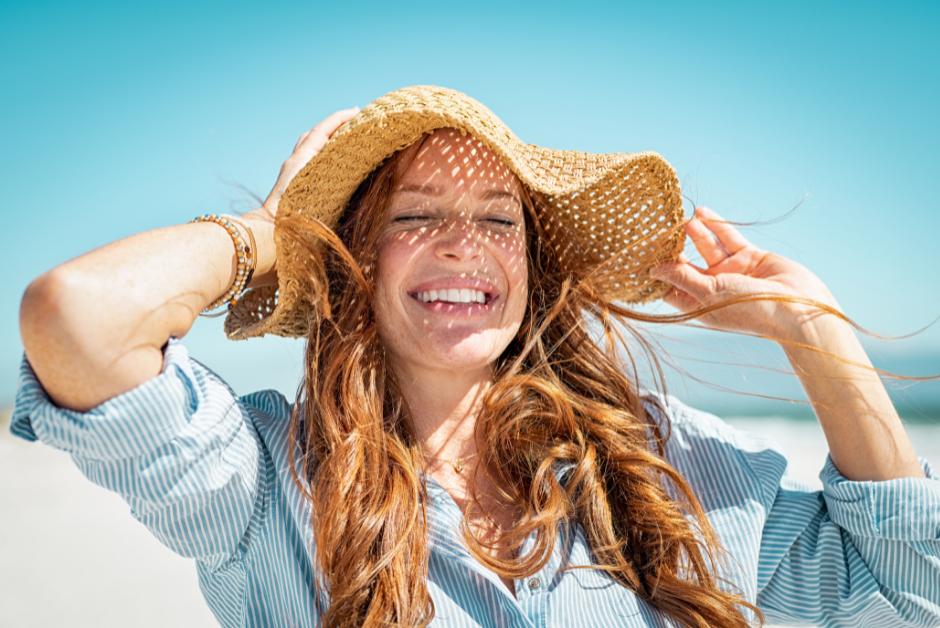 Adoptez la routine parfaite : 6 conseils pour prendre soin de votre peau cet été