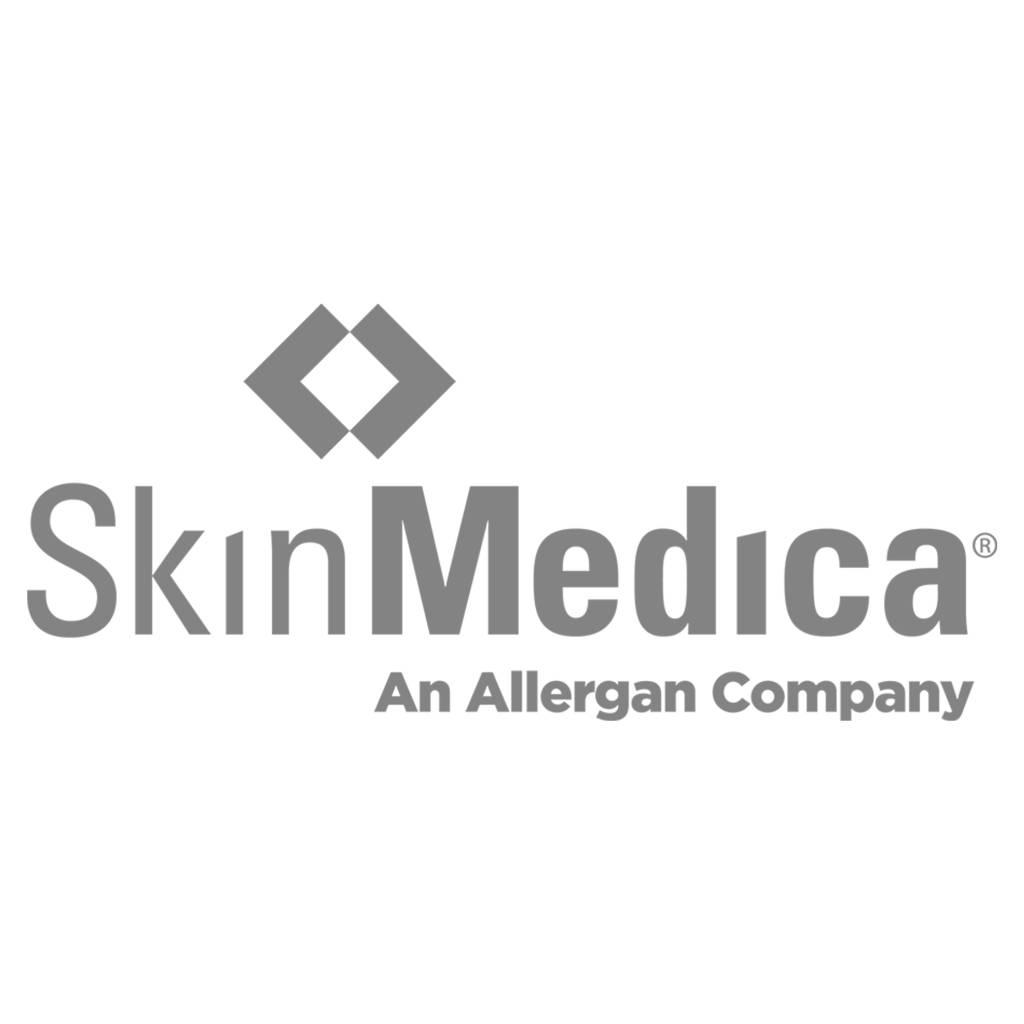 SkinMedica®