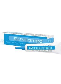 Stratpharma Stratamed 10g