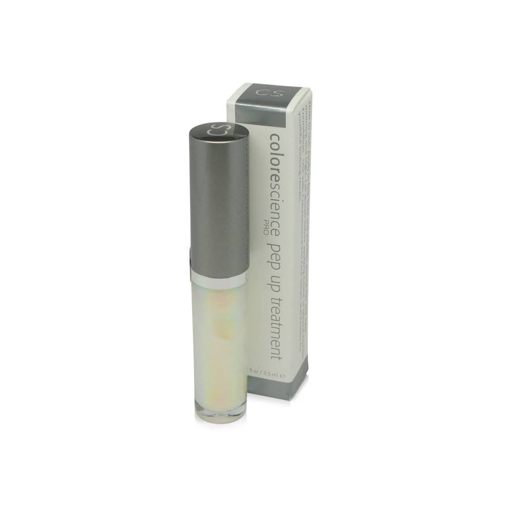 Colorescience Lip Shine - Champagne SPF 35