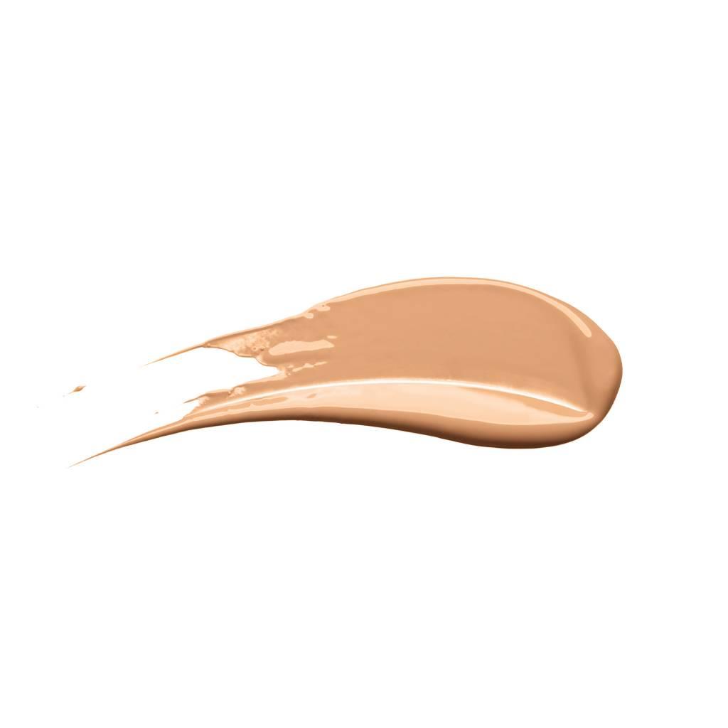 Glo Skin Beauty Fond de teint crème satiné