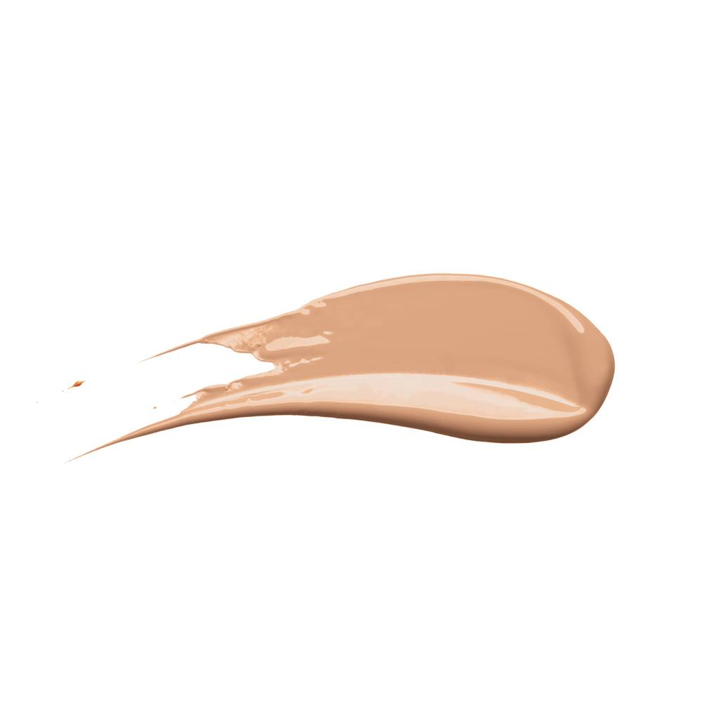 Glo Skin Beauty Satin Cream Foundation