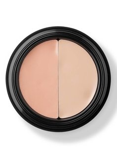 Glo Skin Beauty Anticernes