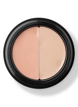 Glo Skin Beauty Concealer Under-Eye