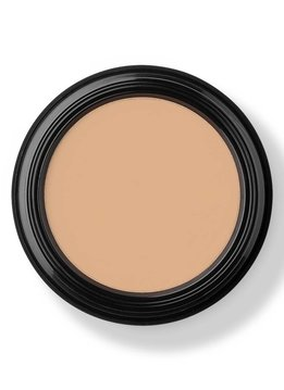 Glo Skin Beauty Camouflage Oil Free
