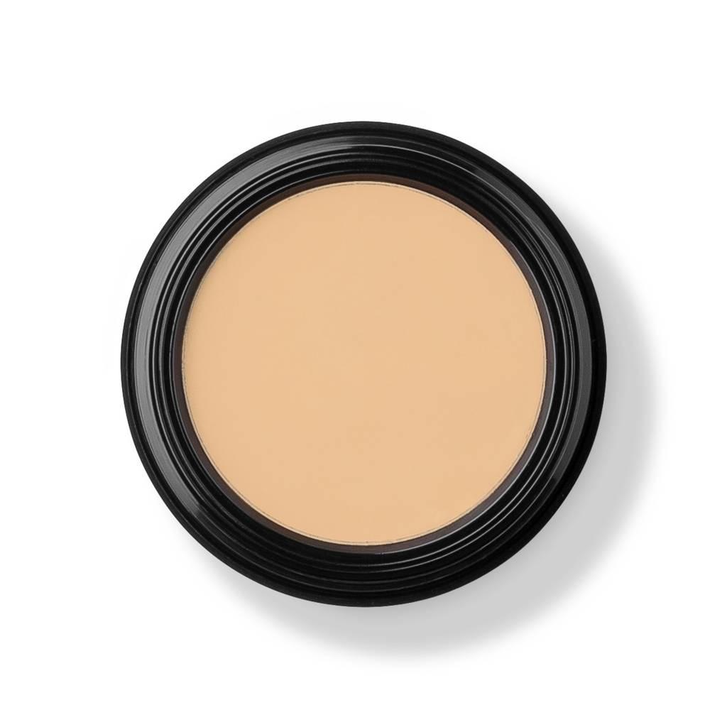 Glo Skin Beauty Correcteur non gras Camouflage