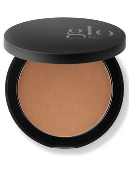 Glo Skin Beauty Sunlight Bronzer