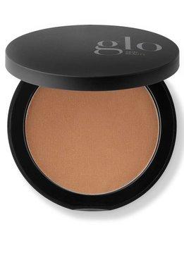 Glo Skin Beauty Sunlight Bronzer