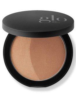 Glo Skin Beauty Sunkiss Bronzer