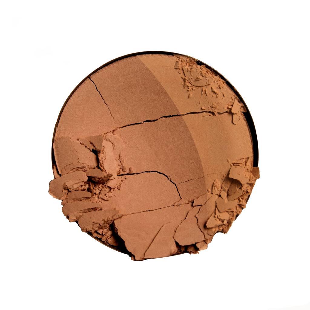 Glo Skin Beauty Poudre bronzante Sunkiss