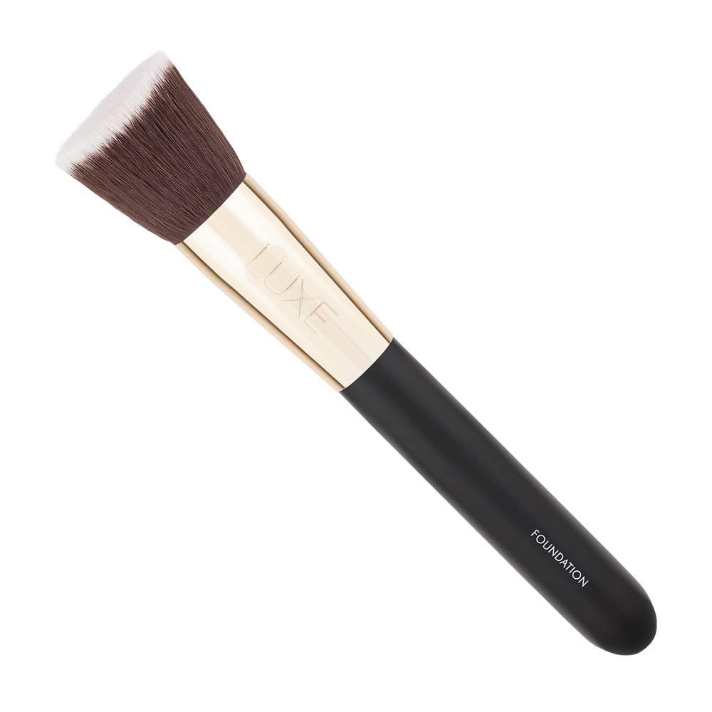 Glo Skin Beauty Flat-top Kabuki