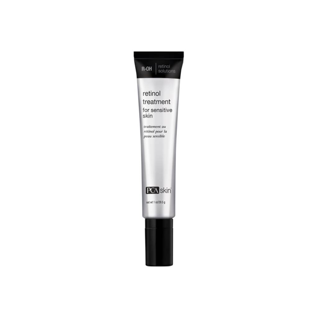 PCA Skin Retinol Treatment for Sensitive Skin (1 oz / 29.5 g )