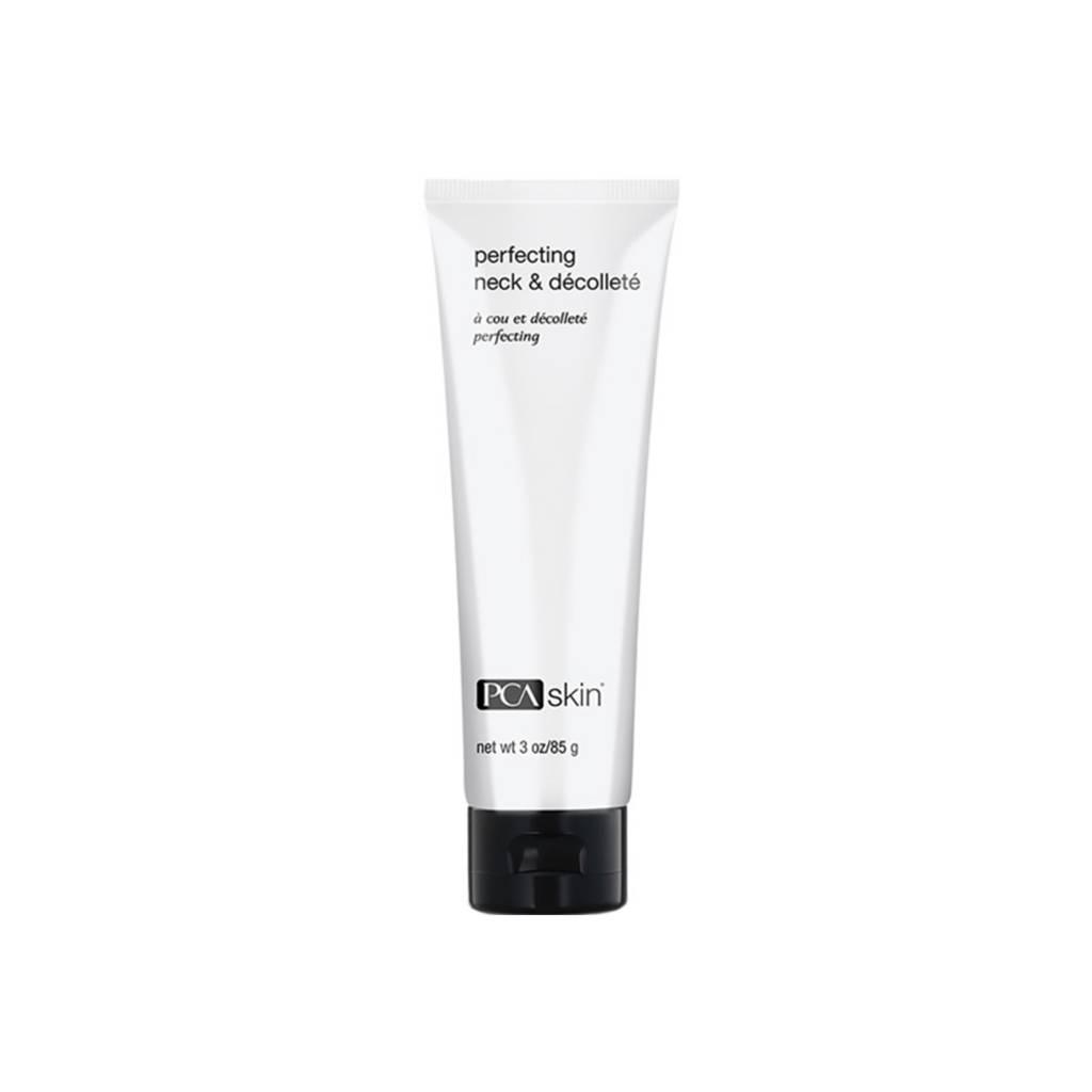 PCA Skin Soin perfecteur cou et décolleté (3 oz/85 g)