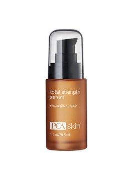 PCA Skin Sérum force totale (1 fl oz/29,5 mL)