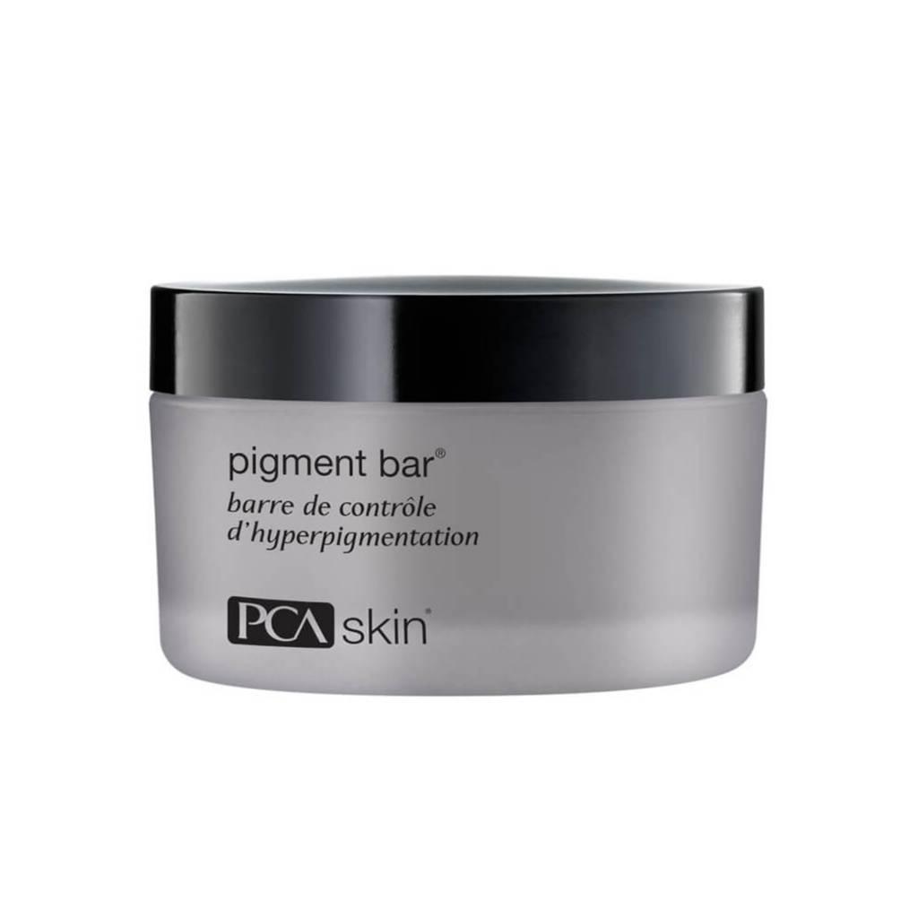 PCA Skin Barre de contrôle d'hyperpigmentation (3,2 oz/90 g)