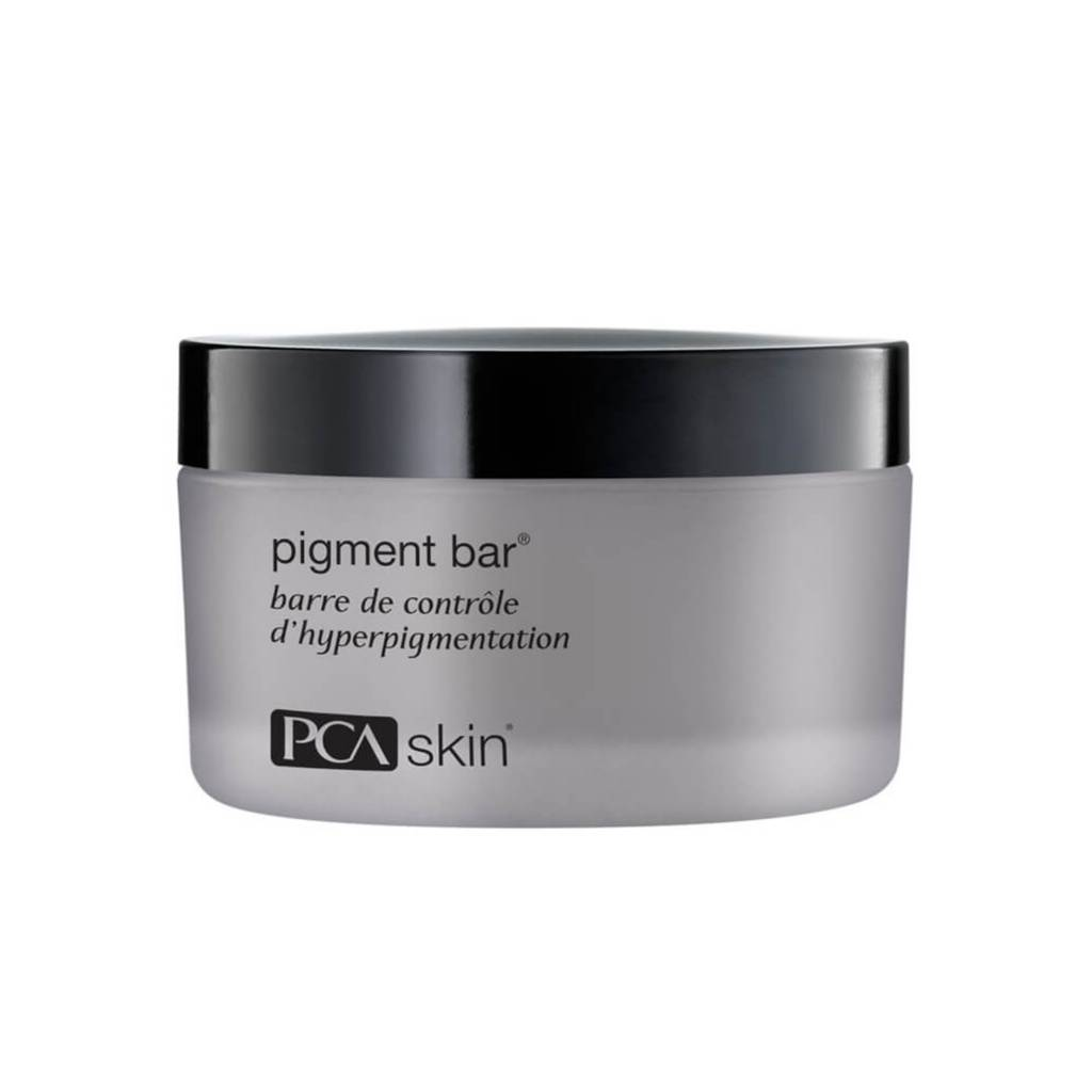 PCA Skin Brightening Bar - 3.3oz