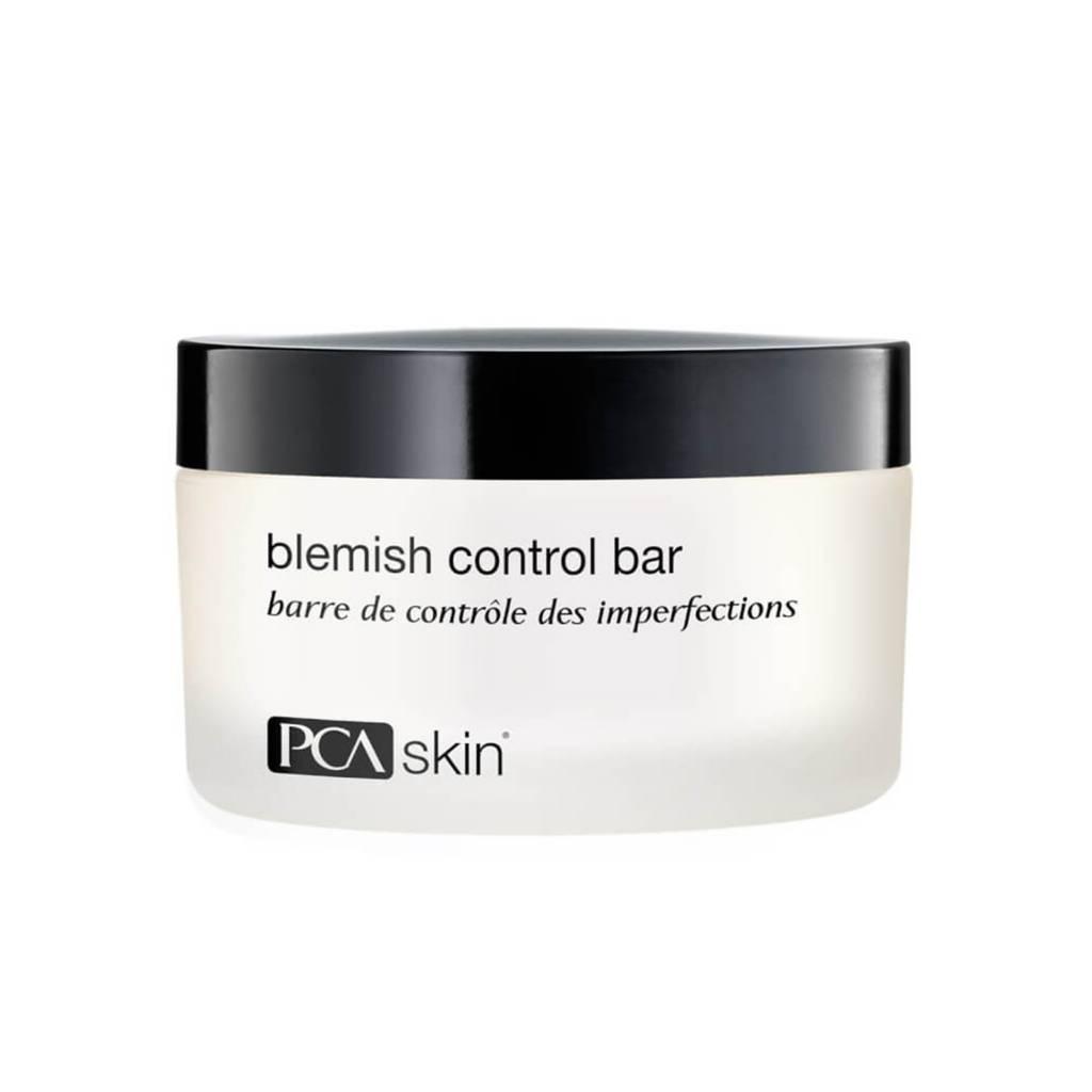 PCA Skin Barre de contrôle des imperfections (3,2 oz/90 g)