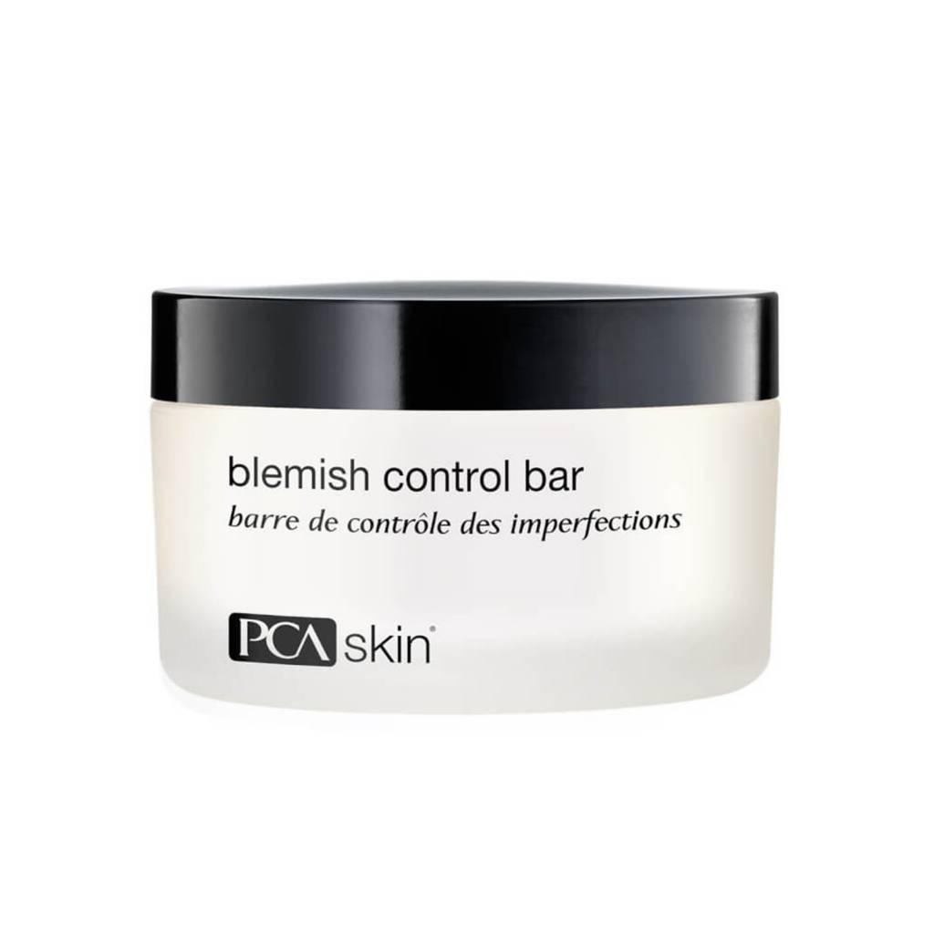 PCA Skin Blemish Control Bar (3.2 oz / 90 g )