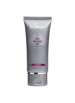 SkinMedica® Scar Recovery Gel