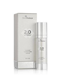 SkinMedica® Lytera 2.0