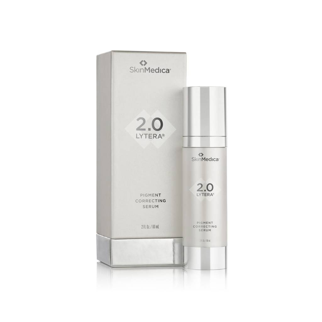 SkinMedica® Lytera 2.0 Pigment Correcting Serum (2 oz./ 60 mL)