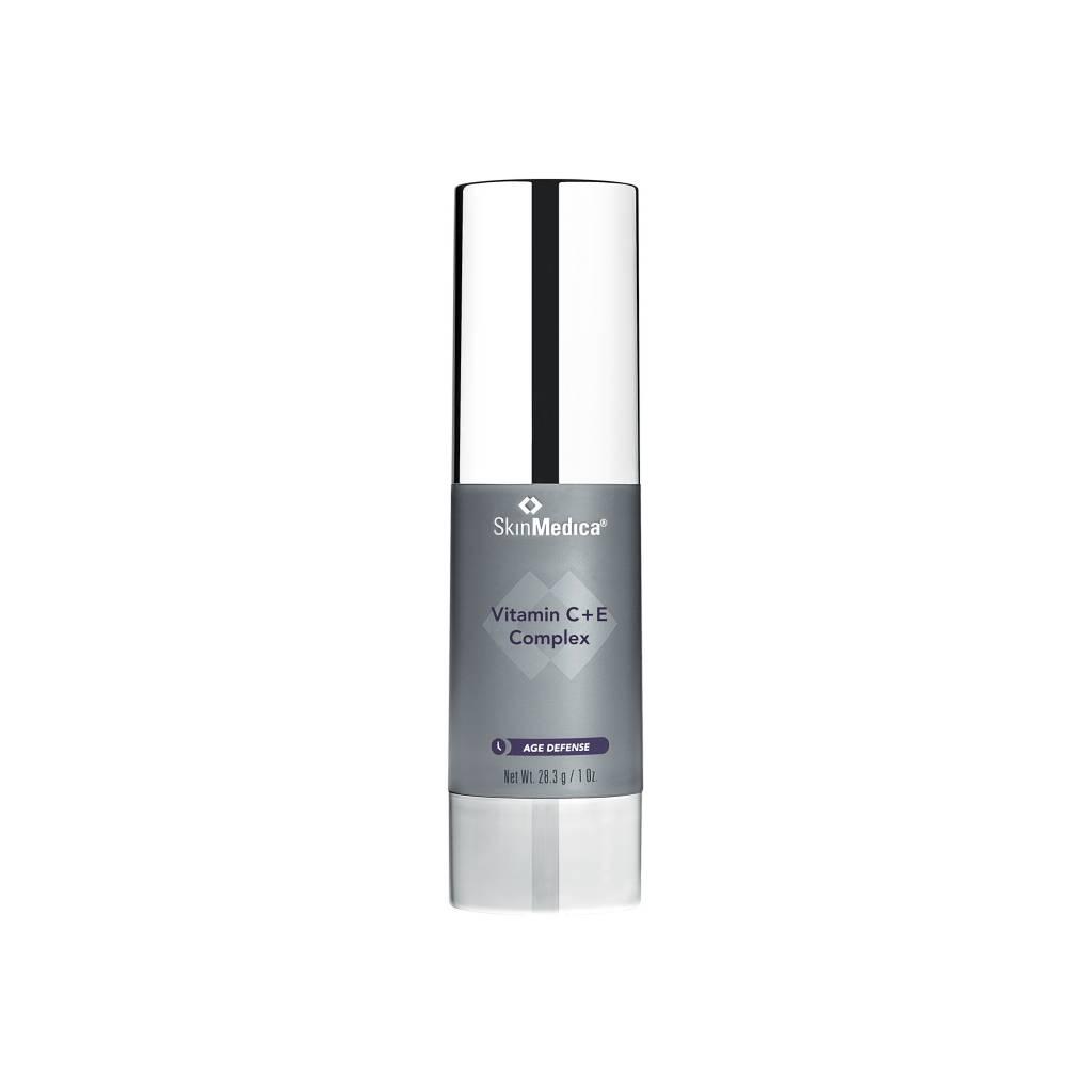 SkinMedica® Complexe vitamines C & E (28,4 g/1 fl. oz.)