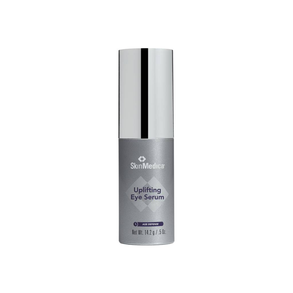 SkinMedica® Uplifting Eye Serum