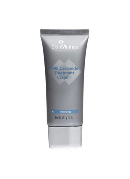 SkinMedica® Crème de traitement TNS Céramide (56,7 g/2 oz.)