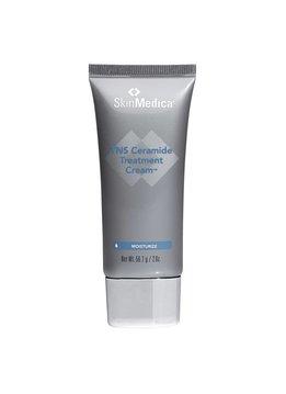 SkinMedica® TNS Ceramide Treatment Cream