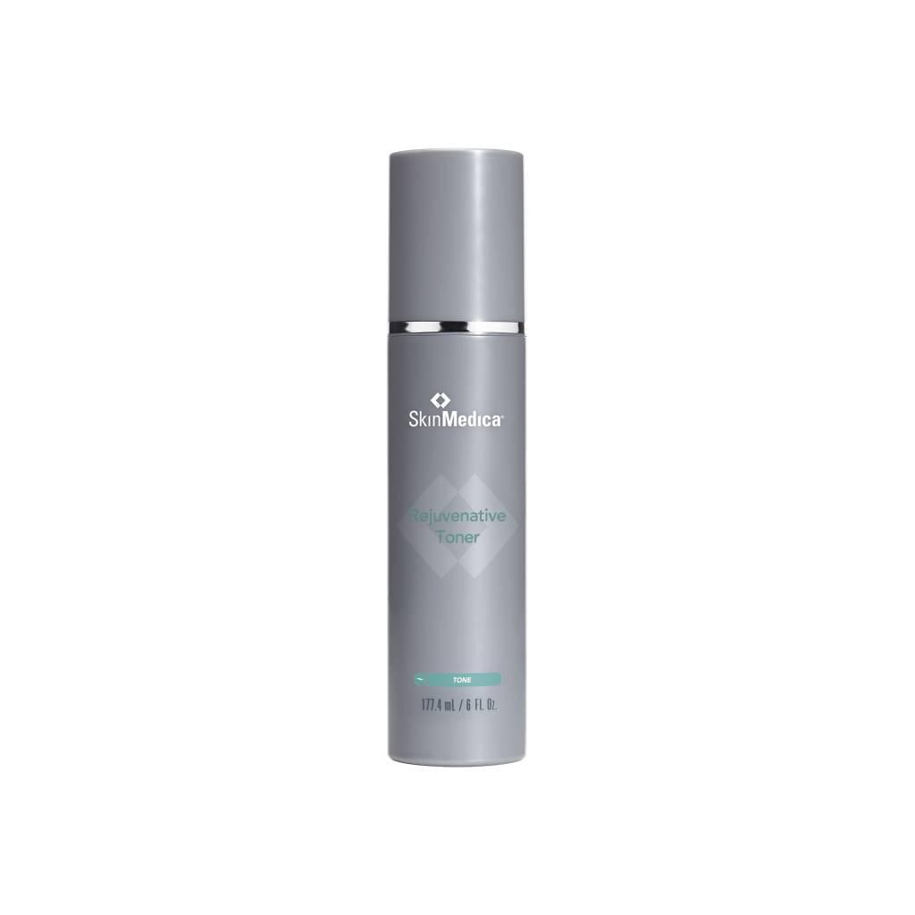 SkinMedica® Lotion tonique régénérante (177,4 ml/6 fl oz.)