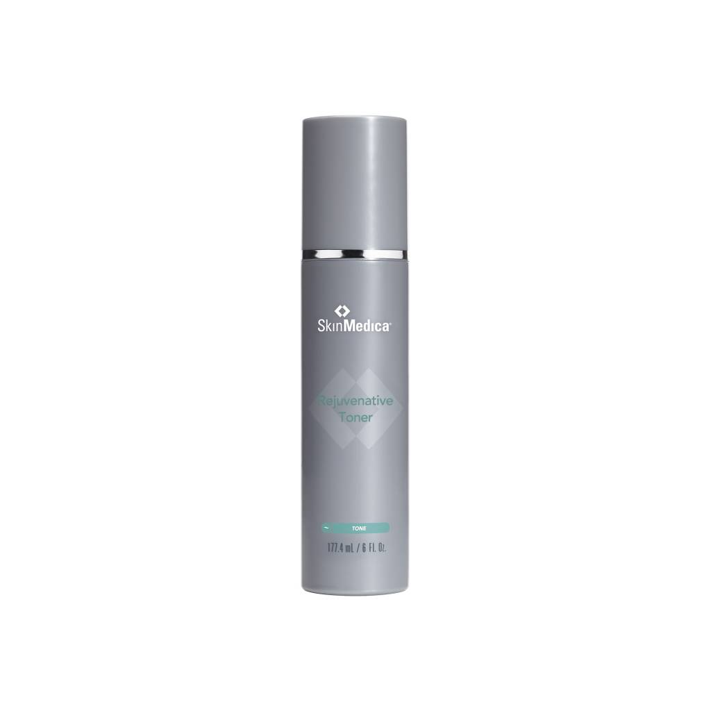 SkinMedica® Rejuvenative Toner (177.4 ml / 6 fl oz.)