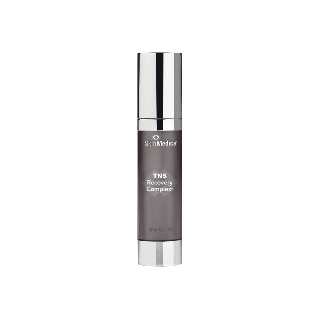 SkinMedica® TNS Recovery Complex  (18 g / 0.63 oz.)