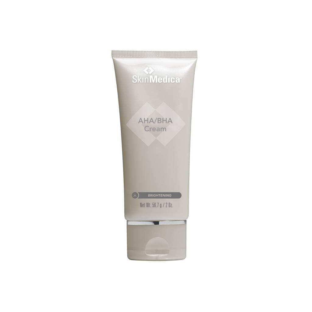 SkinMedica® AHA/BHA Cream (56.7 g / 2 oz.)