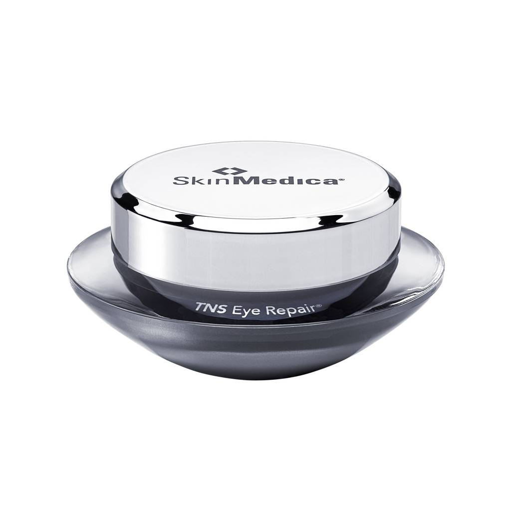 SkinMedica® TNS Eye Repair (14.2 g / 0.5 oz.)