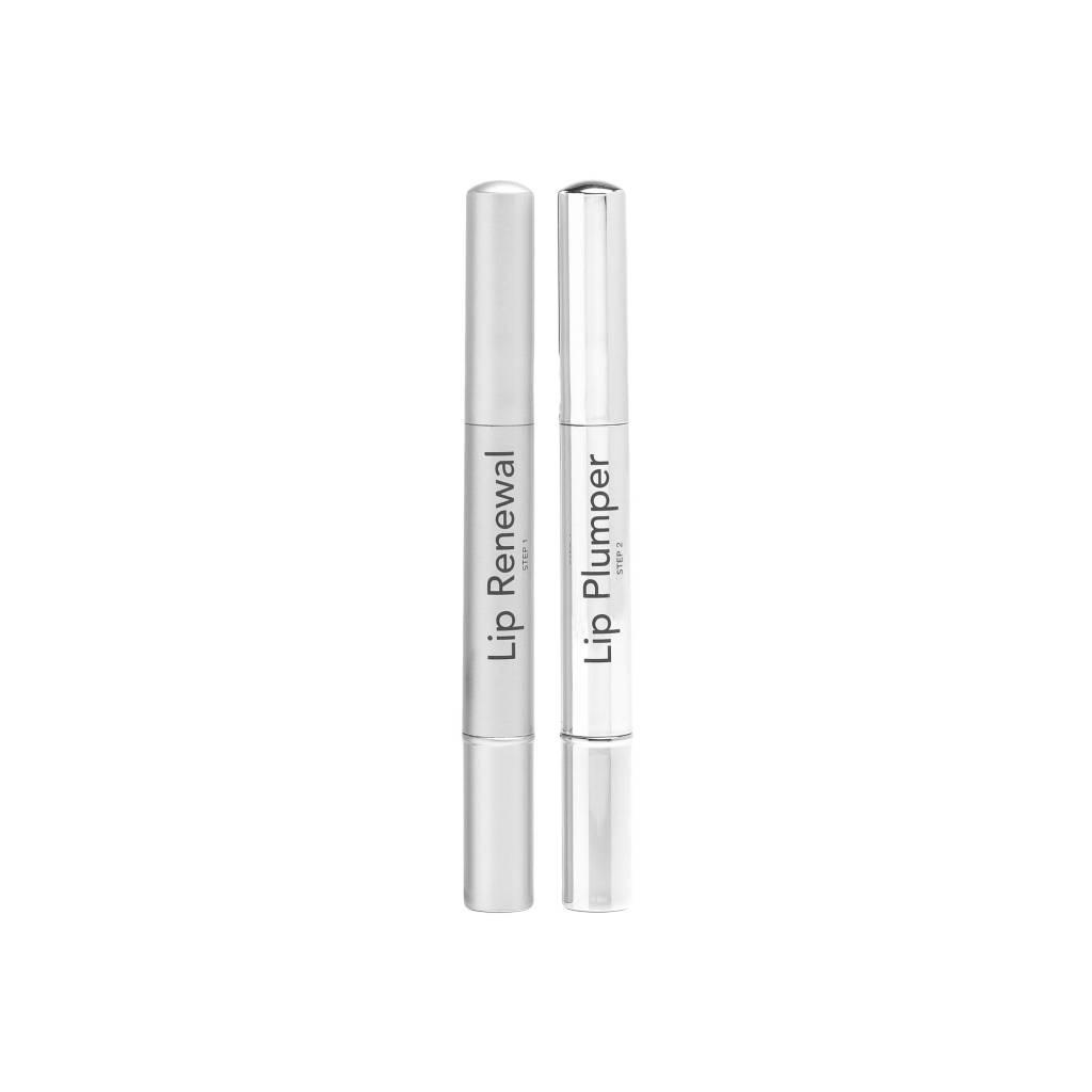 SkinMedica® TNS Lip Plump System