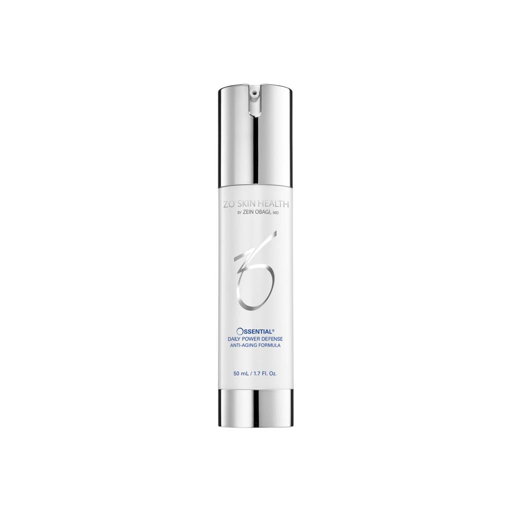 ZO® SKIN HEALTH Protection efficace quotidienne (50 mL/1,7 Fl. Oz.)