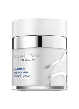 ZO® SKIN HEALTH Renewal Cream ZO-50 ml