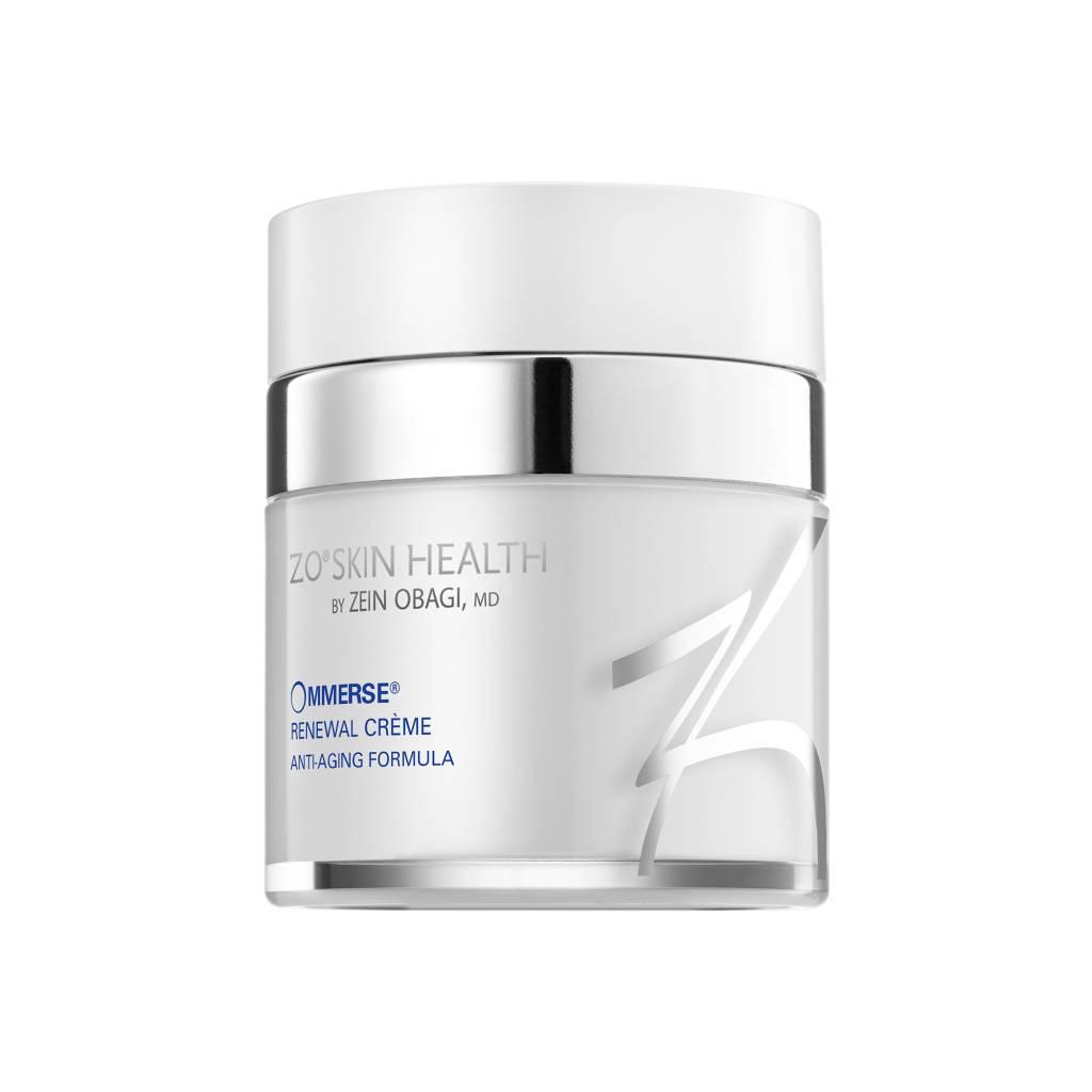 ZO® SKIN HEALTH Ommerse® Renewal Crème (50 mL / 1.7 Fl. Oz.)