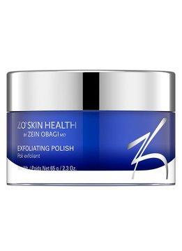 ZO® SKIN HEALTH Exfoliating Polish (65g)