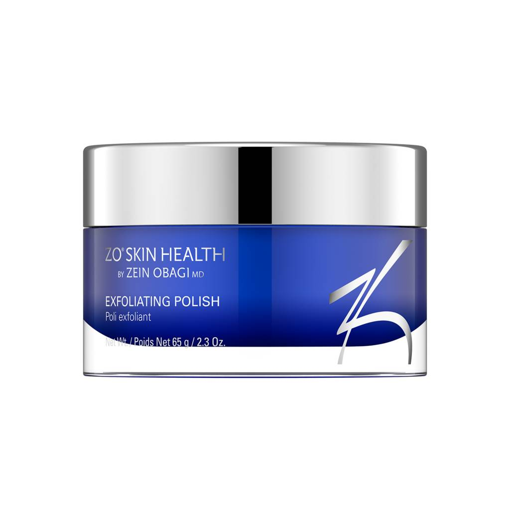 ZO® SKIN HEALTH Exfoliating Polish (65g)