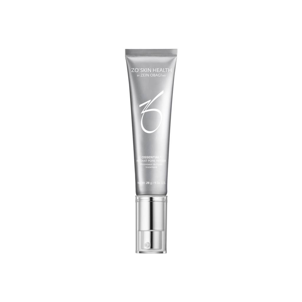 ZO® SKIN HEALTH Minimiseur de pores instantané