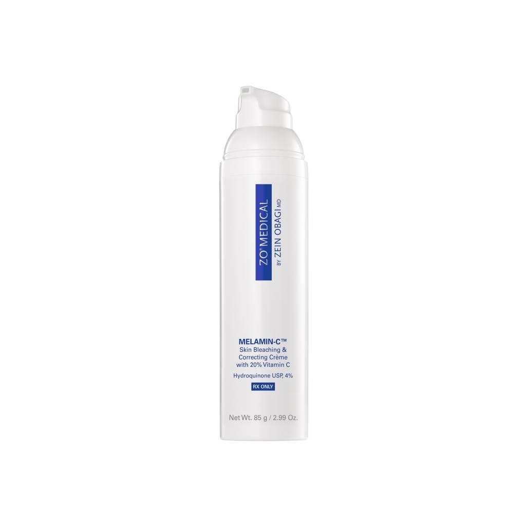 ZO® SKIN HEALTH Melamin C Skin Bleaching and Correcting Cream