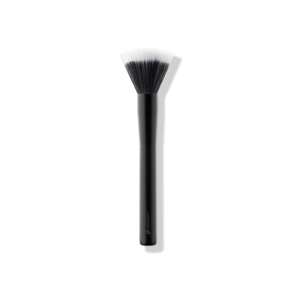 Glo Skin Beauty Pinceau double-fibres pour le visage