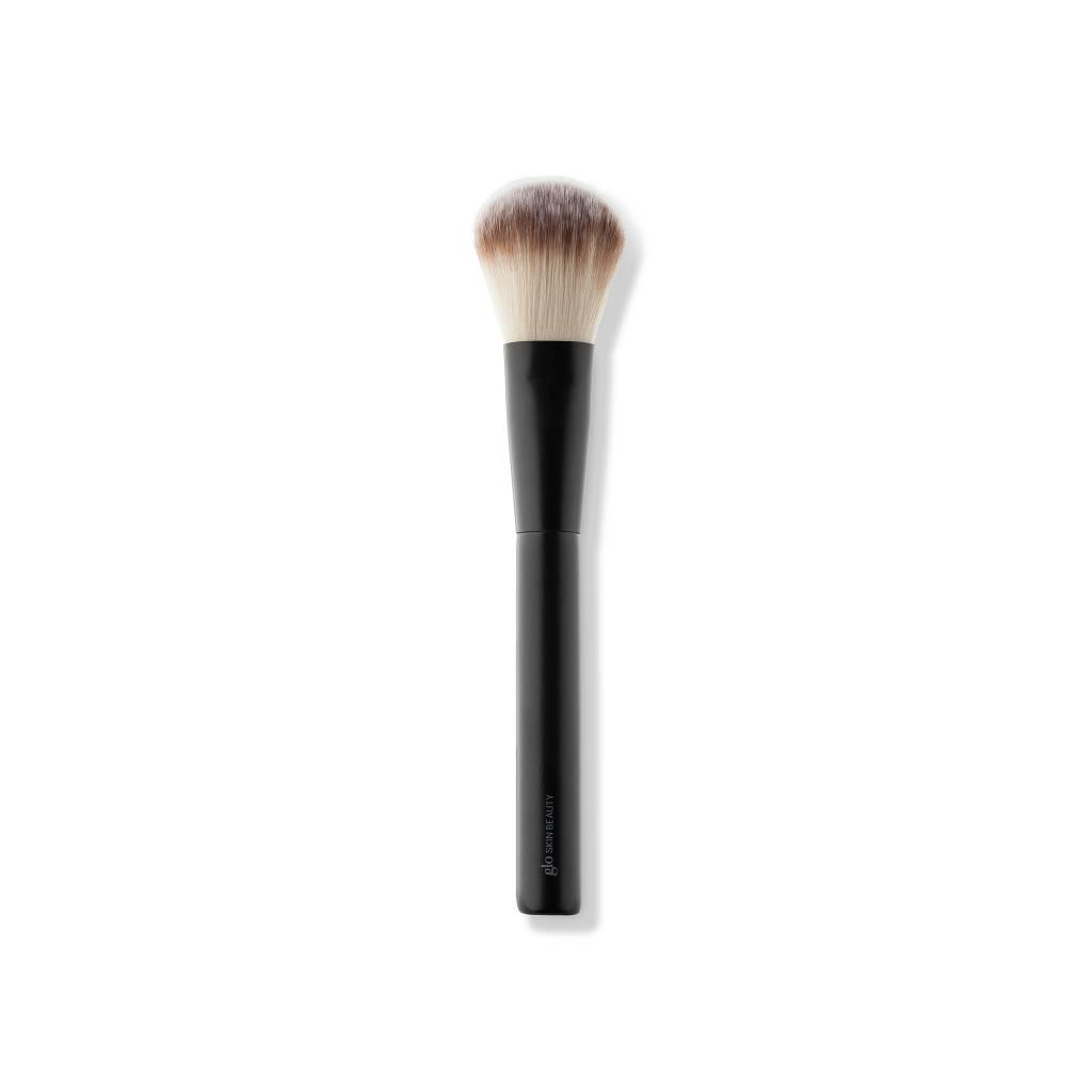 Glo Skin Beauty Pinceau perfecteur à poudre
