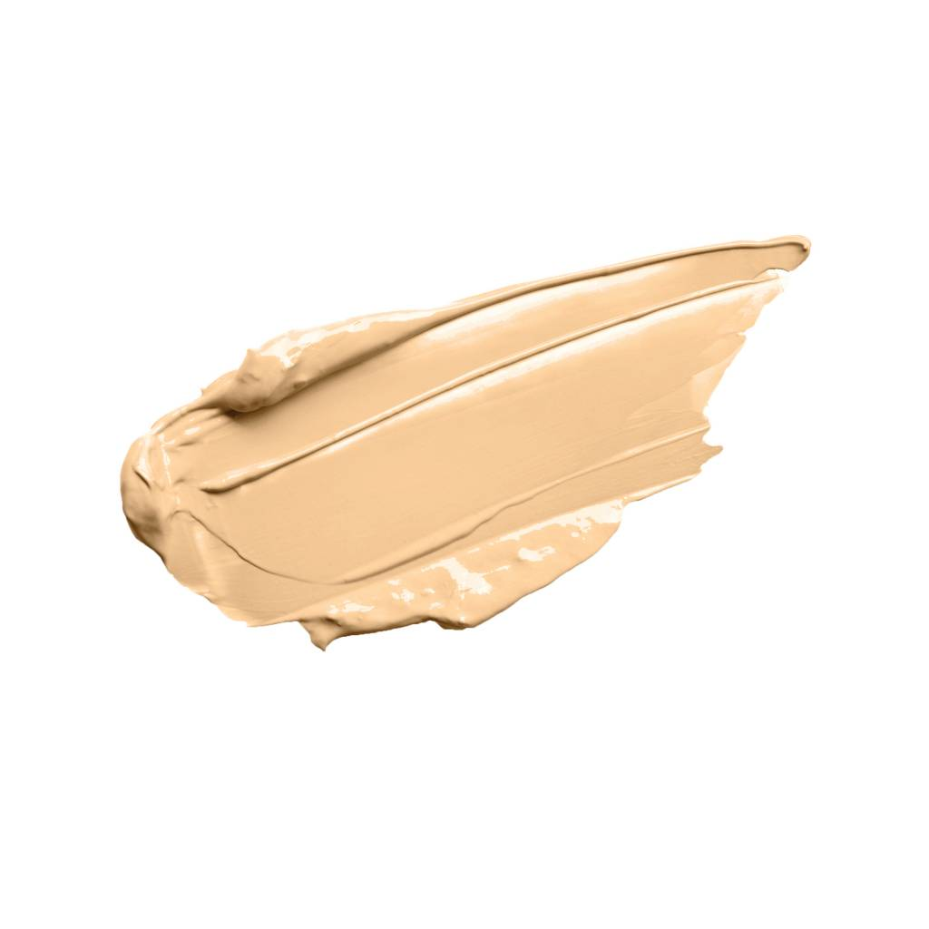 Glo Skin Beauty Luxe Liquid Bright Concealer