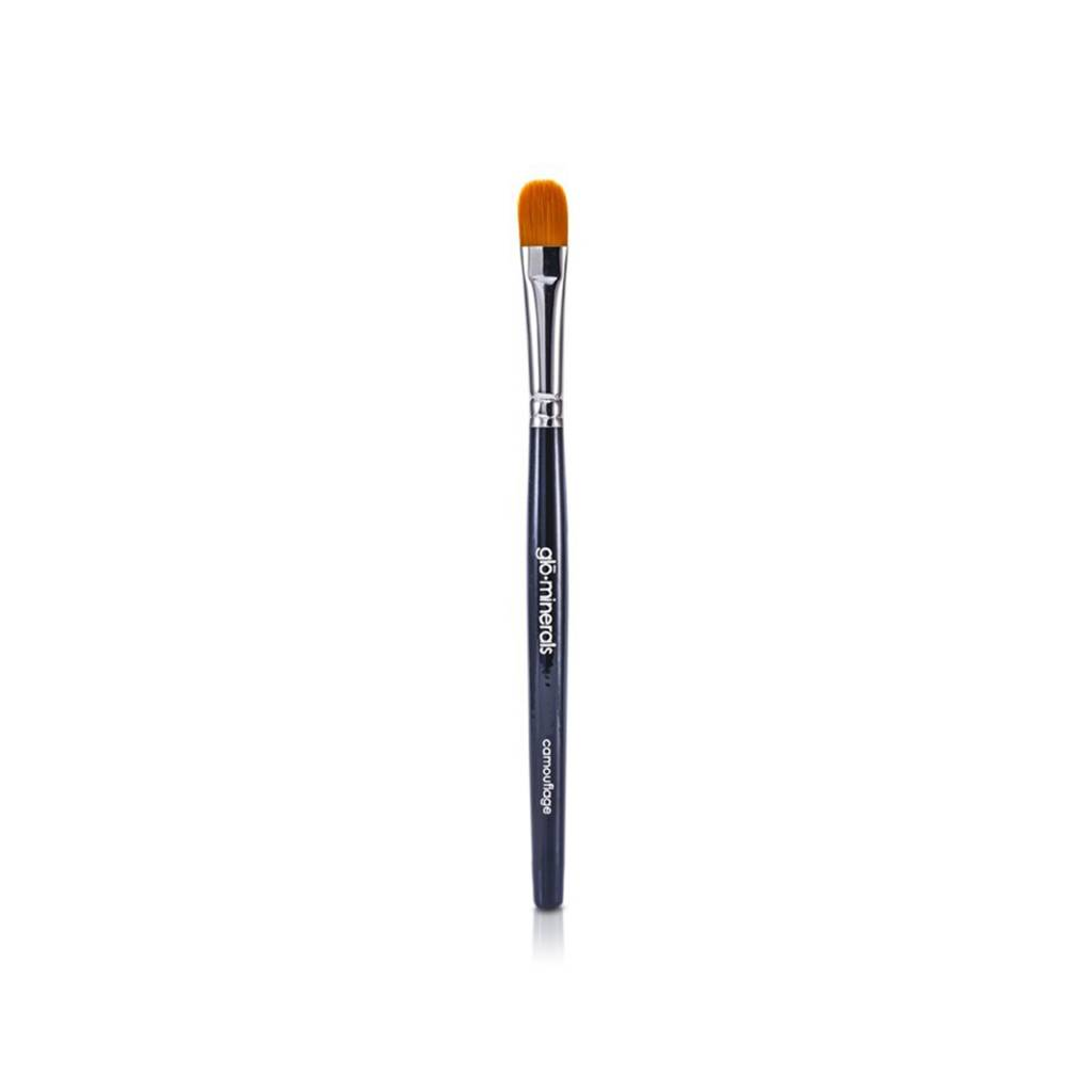 Glo Skin Beauty Camouflage Brush