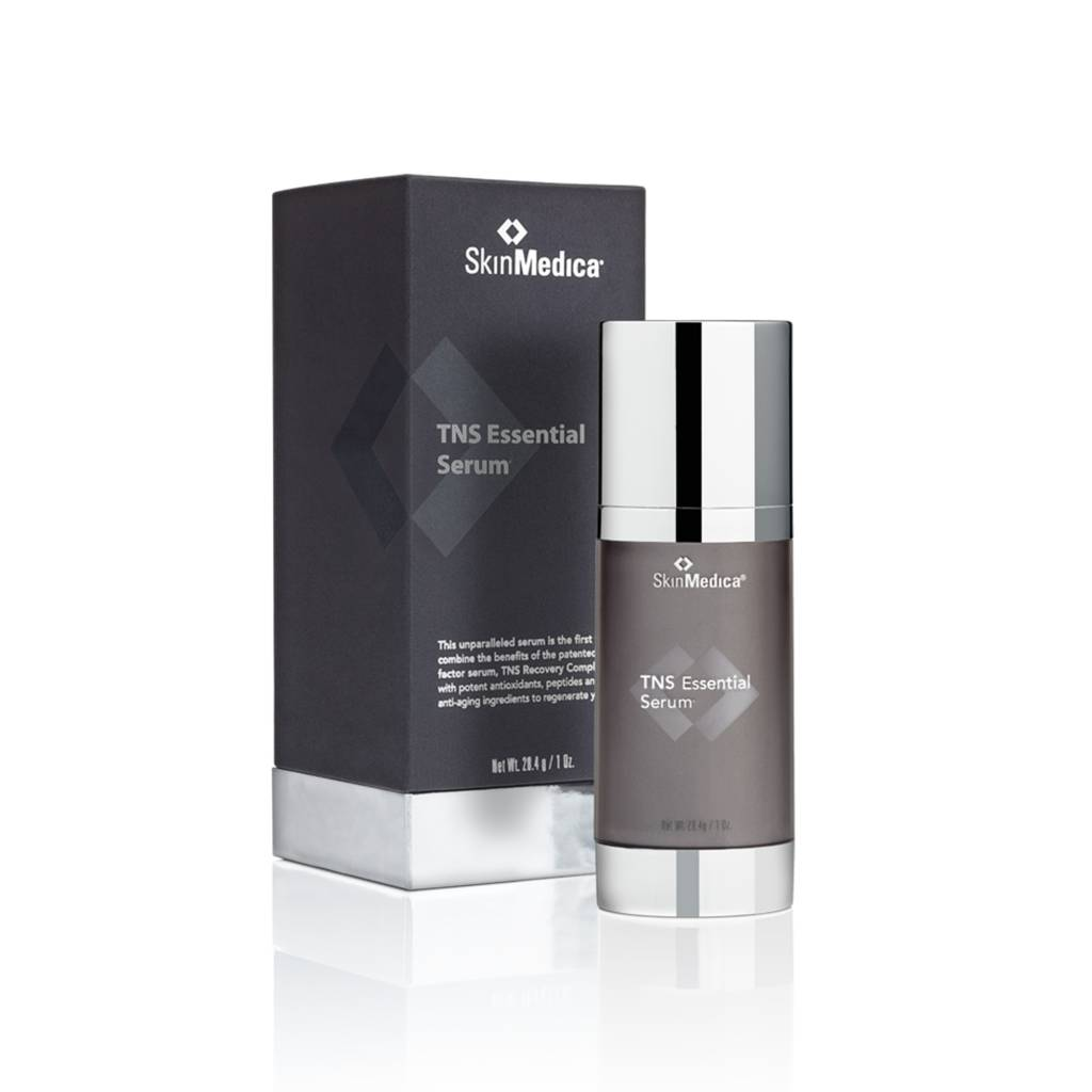 SkinMedica® TNS Essential Serum (28.4 g / 1 oz.)