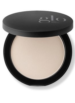 Glo Skin Beauty Poudre perfectrice