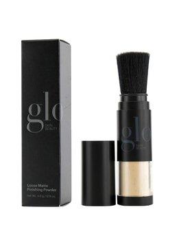 Glo Skin Beauty Poudre de finition mate libre (0,37 oz.)